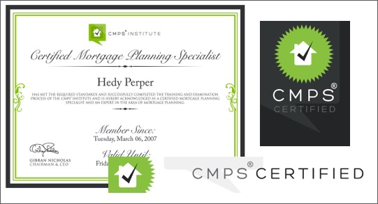 Certificate-marketing
